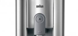 Braun J700 Multiquick 7