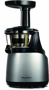 Hurom Juicer HE Serie