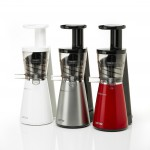 Jupiter Juicepresso 3in1