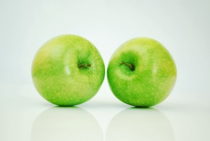 Apfel Entsafter Ratgeber